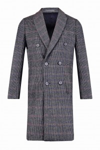 COAT JACOB 2002 3