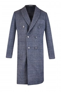 COAT JACOB 2002 1