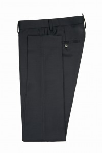 TROUSERS PP1601A