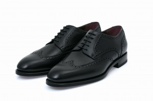 SHOES 16996-BNV,ALB NERO
