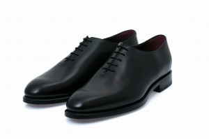 SHOES 16508-BTN,ALB NERO