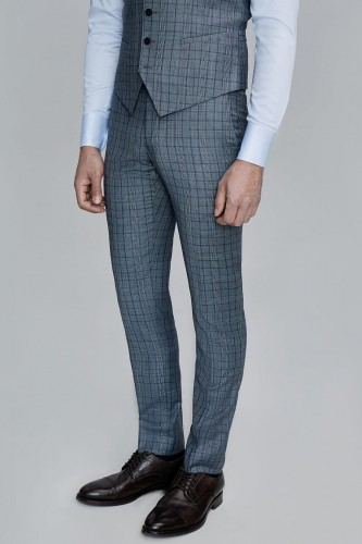 TROUSERS RO 1905 01