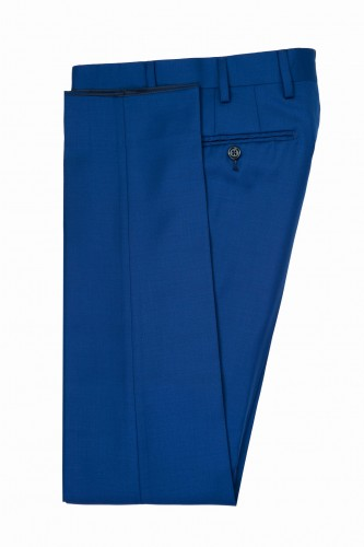 TROUSERS G 1514 112-S
