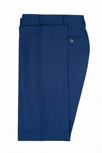 TROUSERS 1207075