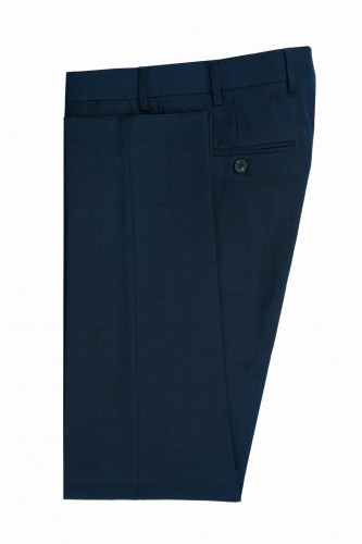 TROUSERS PE1BTR 1903 5