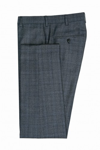 TROUSERS ST 1809 332