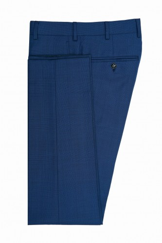 TROUSERS ST1806731S