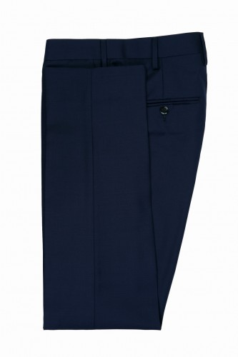 TROUSERS 21224.001/18-SMS