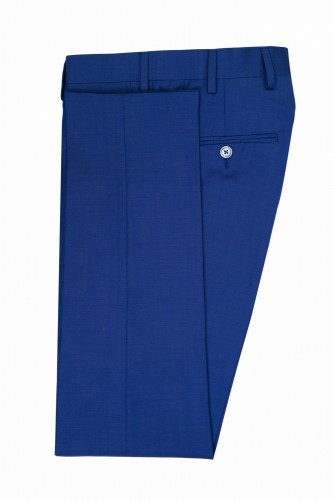 TROUSERS 21501/683-S