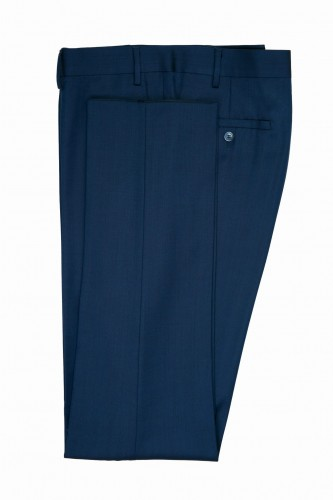 TROUSERS 1316166