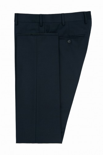 TROUSERS 1602 555