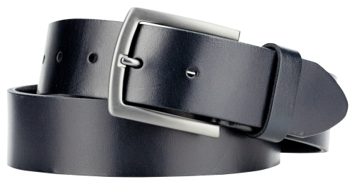 BELT COLOR NAVY