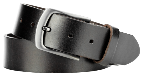 BELT COLOR BROWN