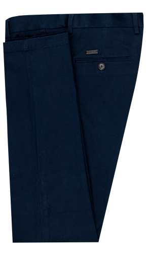 TROUSERS C CPH 1801 156