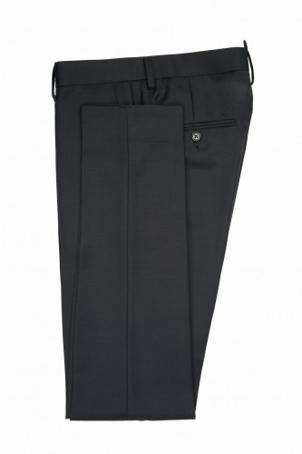 TROUSERS 1609C 302